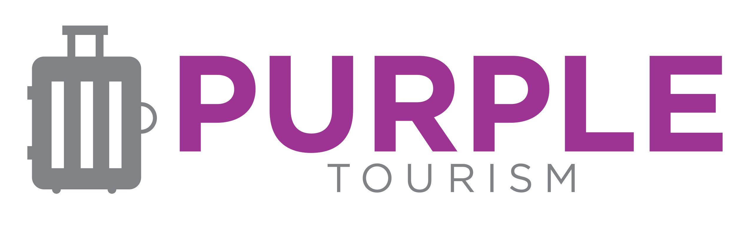 Purple Tour